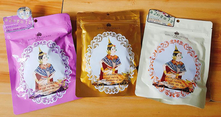 san-pham-khac-mieng-dan-thai-doc-chan-gold-princess-royal-thai-lan-5784