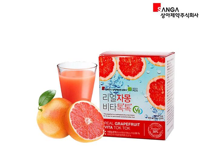 tan-mo-bung-thuoc-giam-can-nuoc-ep-buoi-giam-can-real-grapefruit-vita-tok-tok-sanga-5860