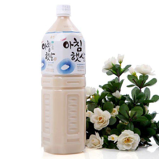 nuoc-uong-nuoc-gao-rang-han-quoc-15l-5840