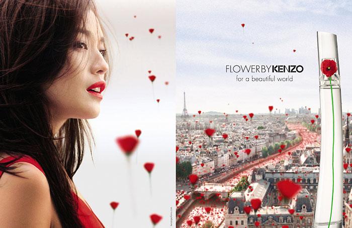 nuoc-hoa-nuoc-hoa-cao-cap-flower-by-kenzo-edp-4ml-5746