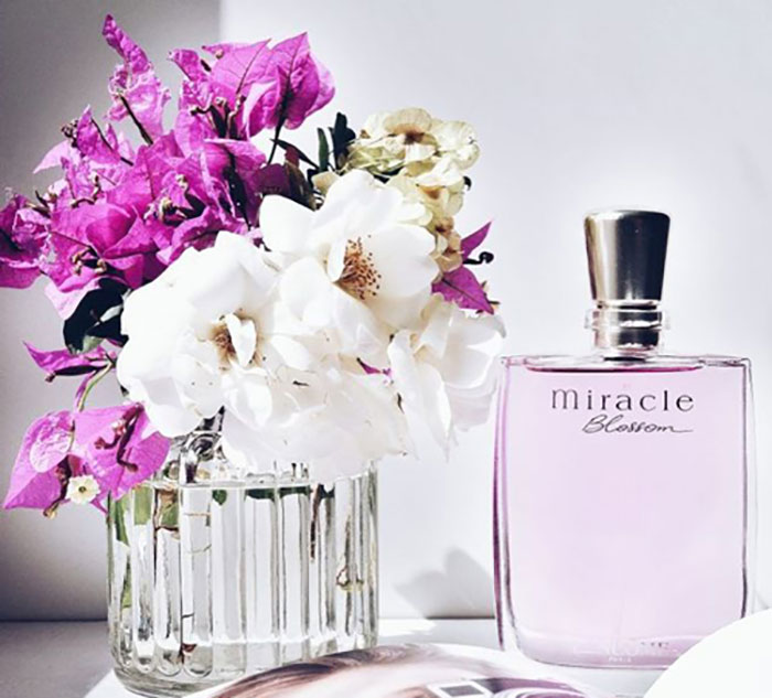 nuoc-hoa-nuoc-hoa-miracle-blossom-lancome-mini-chinh-hang-5753