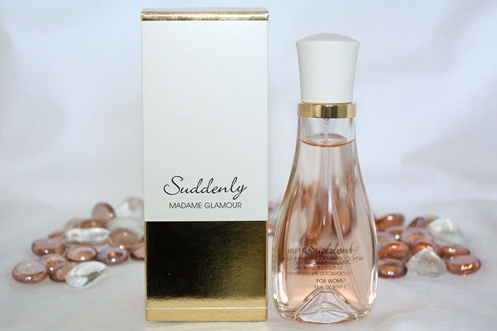 nuoc-hoa-nuoc-hoa-nu-suddenly-mademe-glamour-50ml-5914