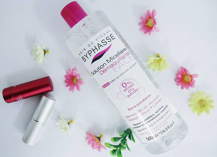 nuoc-tay-trang-byphasse-solution-micellaire-face-makeup-remover-500ml-5956