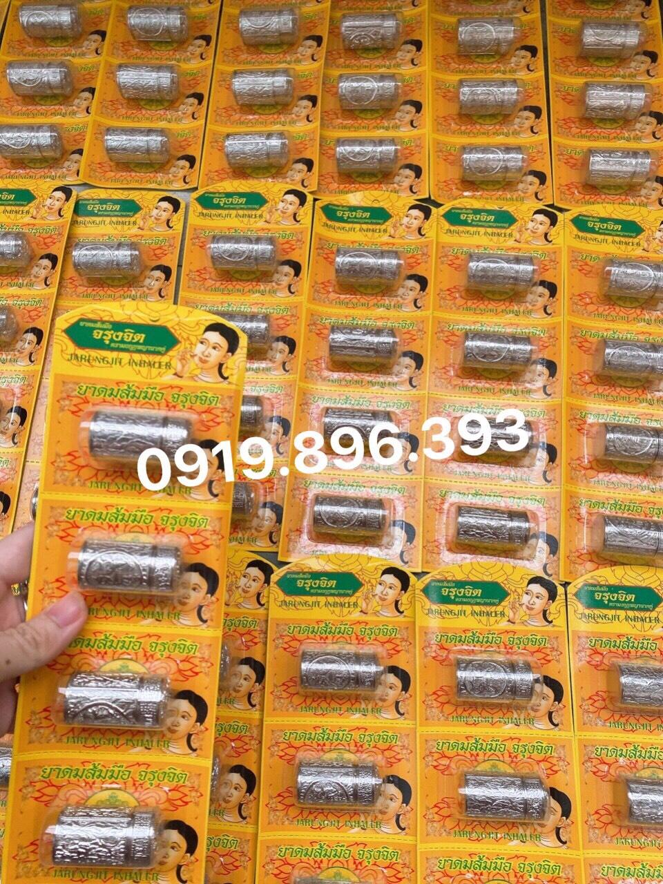 ong-hit-viem-xoang-thai-lan-5949