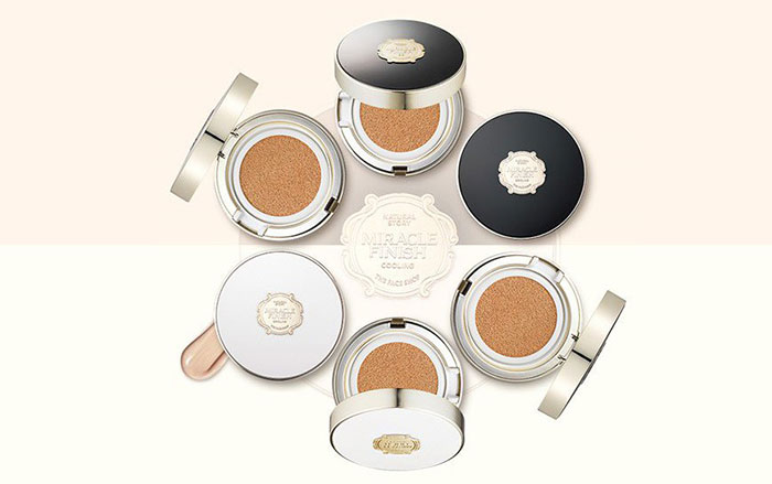 trang-diem-khuon-mat-phan-nuoc-miracle-finish-cc-ultra-moist-cushion-spf50-plus-the-face-shop-5636