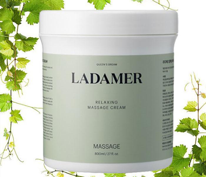 duong-da-mat-kem-massage-thu-gian-ladamer-5892