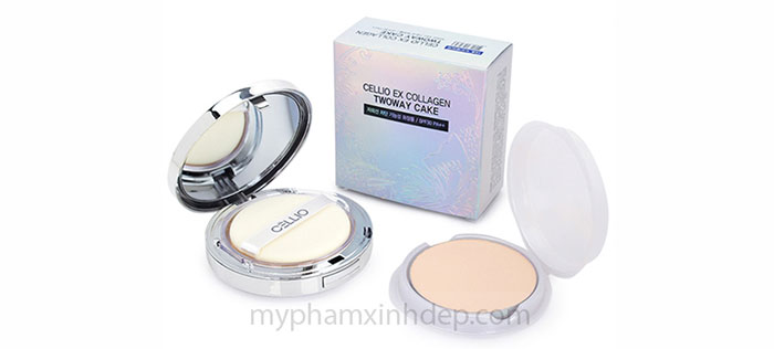 trang-diem-khuon-mat-phan-phu-sieu-min-cellio-ex-collagen-twoway-cake-spf30-pa-5645