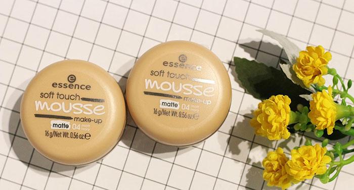 trang-diem-khuon-mat-phan-tuoi-essence-soft-touch-mousse-duc-5628