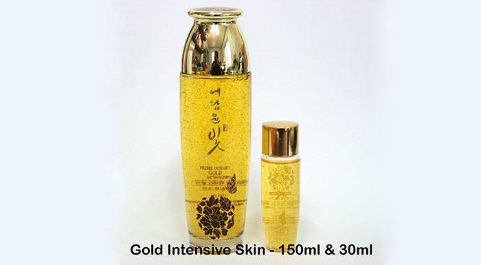 duong-da-mat-serum-duong-da-cao-cap-prime-luxury-gold-chinh-hang-han-quoc-5570