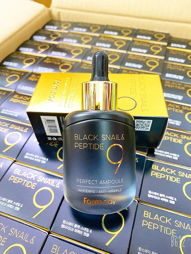duong-da-mat-serum-duong-trang-va-chong-lao-hoa-tu-oc-sen-va-peptide-9black-snail-perfect-9-ampoule-5988