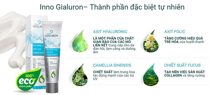 duong-da-mat-serum-inno-gialuron-ngan-ngua-nep-nhan-chinh-hang-nga-5450