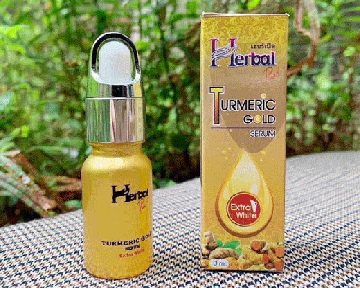serum-nghe-duong-da-tri-nam-herbal-turmeric-gold-thai-lan-5511