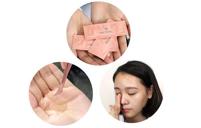 duong-da-mat-serum-nhau-thai-cuong-ron-royal-large-aesthetic-pursuit-from-bare-skin-5954