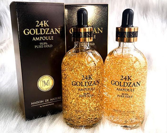 duong-da-mat-serum-tinh-chat-24k-goldzan-ampoule-han-quoc-5512