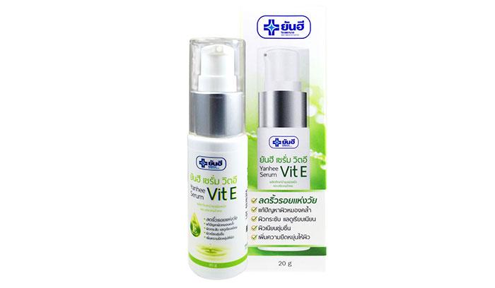 duong-da-mat-serum-vitamin-e-mo-nep-nhan-thai-lan-chinh-hang-5573