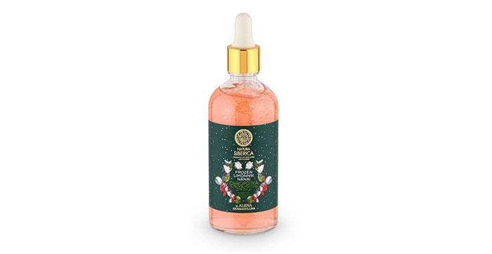 duong-da-mat-serum-vitamin-natura-siberica-nanai-chiet-xuat-tu-thien-nhien-5565