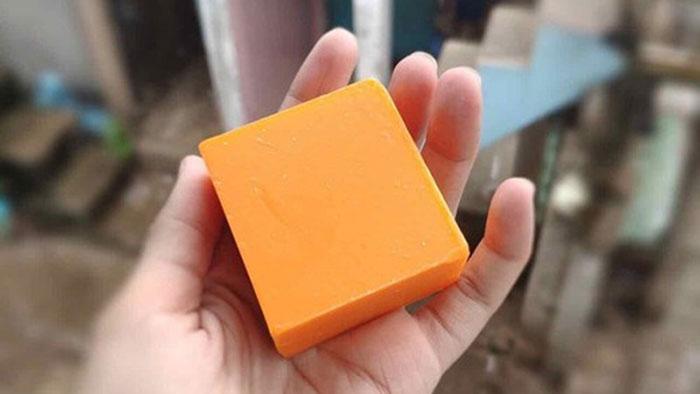 tam-trang-soap-cam-nghe-thai-lan-5501