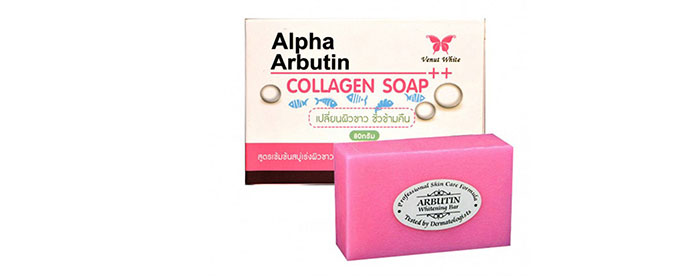 tam-trang-soap-collagen-alpha-burtin-venut-white-thai-lan-chinh-hang-5505