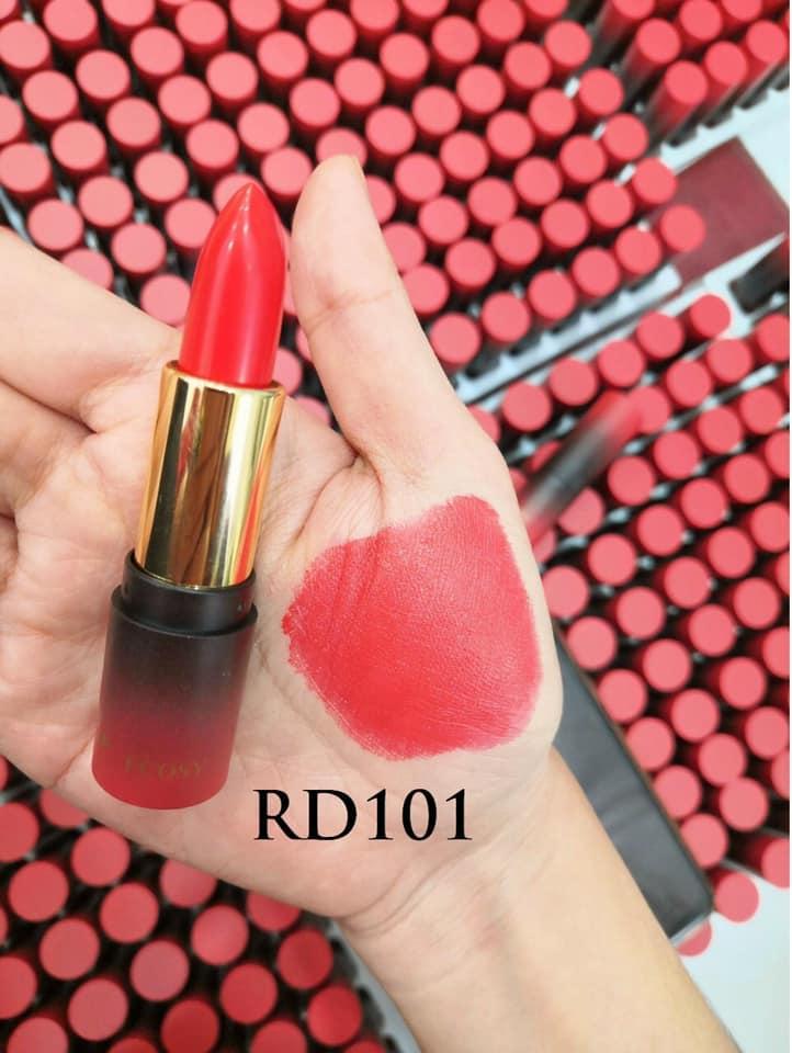 trang-diem-doi-moi-son-li-collagen-ecosy-nature-lipstick-the-5990