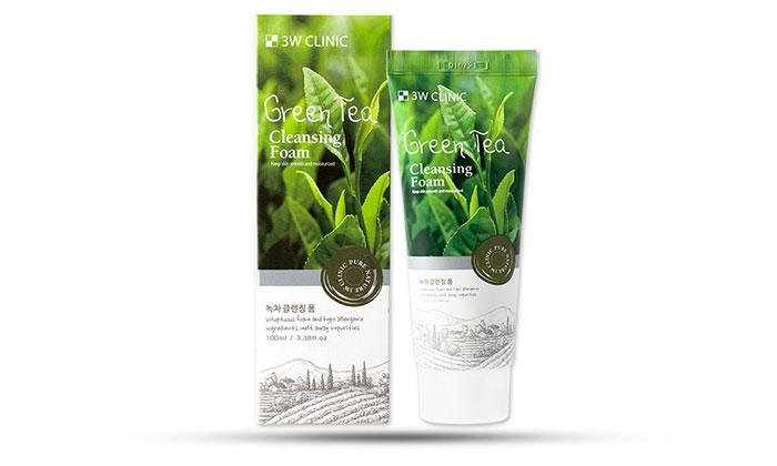 sua-rua-mat-chiet-xuat-tra-xanh-3w-clinic-green-tea-foam-5462