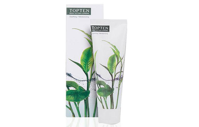 sua-rua-mat-ecotop-green-tea-foam-cleansing-120ml-5486