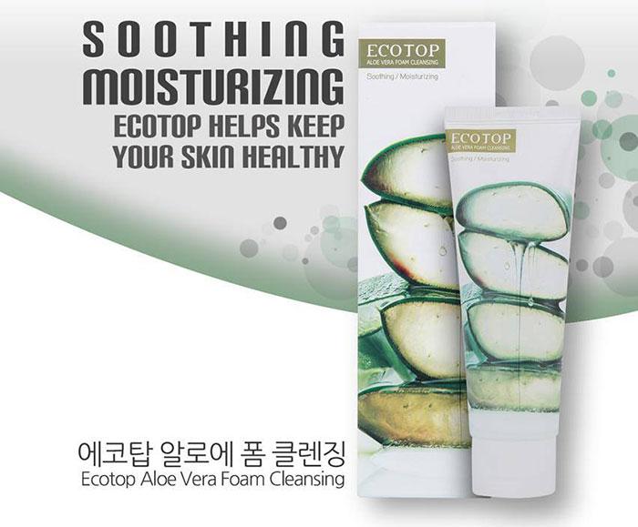 sua-rua-mat-lo-hoi-ecotop-aloe-vera-foam-cleansing-120ml-5466