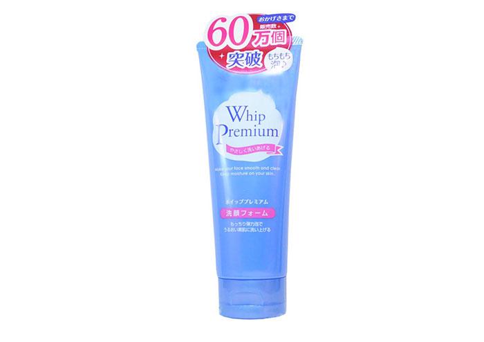 sua-rua-mat-sua-rua-mat-perfect-whip-premium-nhat-ban-5599