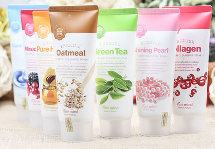 sua-rua-mat-pure-mind-so-fresh-cleansing-foam-han-quoc-5605