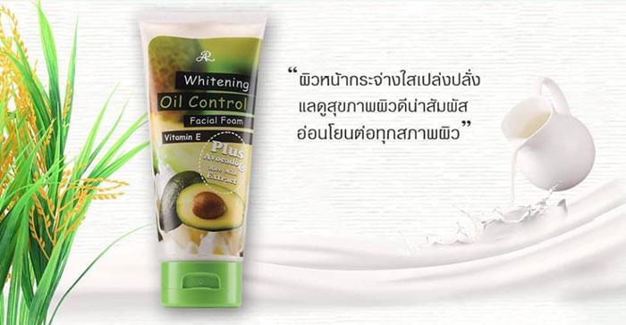 sua-rua-mat-sua-rua-mat-whitening-oil-control-trai-bo-thai-lan-5458