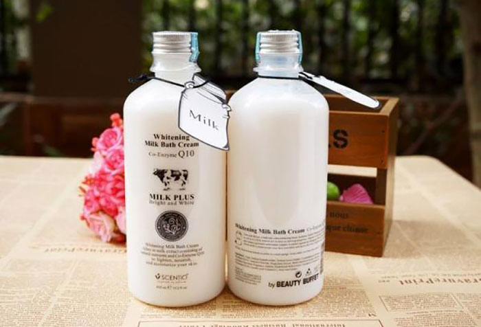 sua-tam-sua-tam-beauty-buffet-scentio-milk-plus-whitening-q10-5742