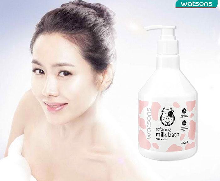 sua-tam-sua-tam-con-bo-watsons-milk-bath-thai-lan-chinh-hang-5733