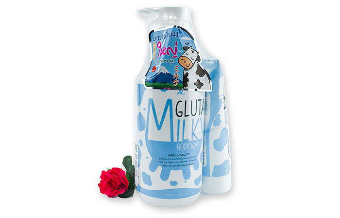 sua-tam-milky-gluta-tang-kem-sua-rua-mat-milky-gluta-chinh-hang-thai-5734