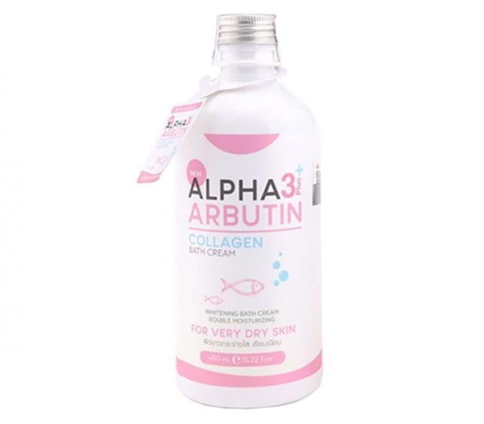 sua-tam-sua-tam-trang-da-alpha-arbutin-3-plus-collagen-bath-cream-5736