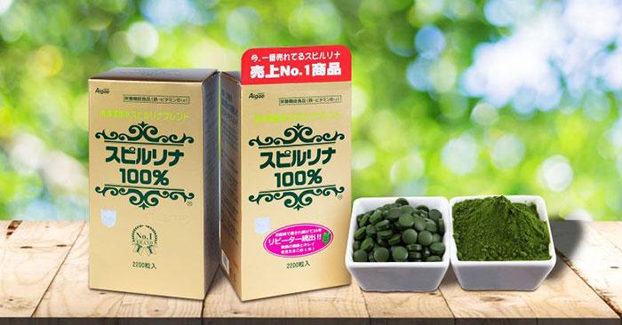 san-pham-khac-tao-xoan-spirulina-2200-vien-tem-do-5969