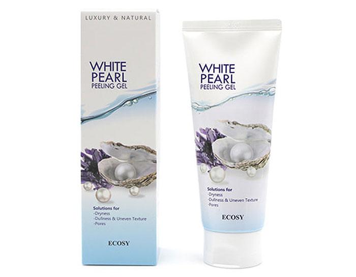 tay-te-bao-chet-tay-te-bao-chet-ecosy-white-pearl-peeling-gel-150ml-5924