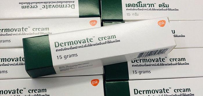 thuoc-tri-viem-da-dermovate-cream-15g-thai-lan-5754