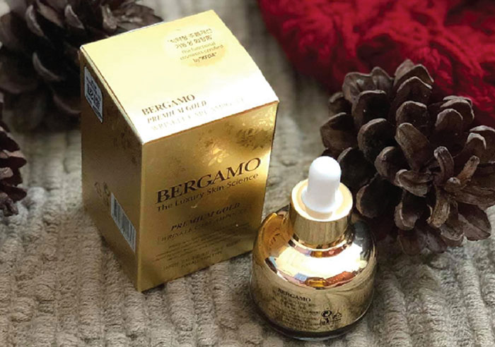duong-da-mat-tinh-chat-bergamo-the-luxury-skin-science-premium-gold-30ml-5906