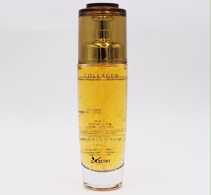 duong-da-mat-tinh-chat-chong-lao-hoa-da-ecosy-collagen-luxury-24k-gold-5550