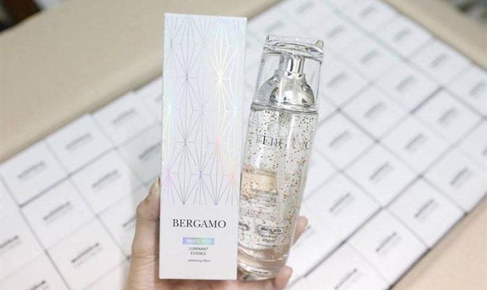 duong-da-mat-tinh-chat-duong-trang-da-bergamo-white-vita-brilliant-essence-110ml-5561