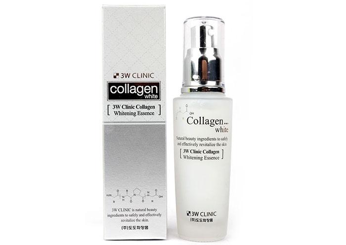 duong-da-mat-tinh-chat-lam-trang-da-chua-collagen-3w-clinic-5941
