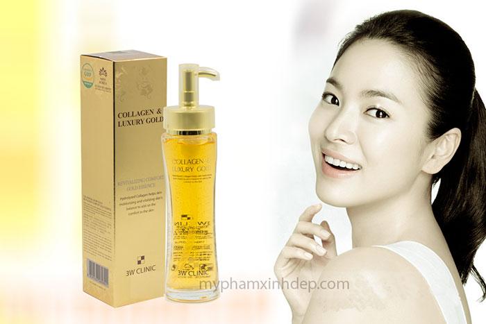 tinh-chat-trang-da-collagen-luxury-gold-han-quoc-5525