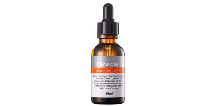 duong-da-mat-tinh-chat-vitamin-c20-circacle-5588