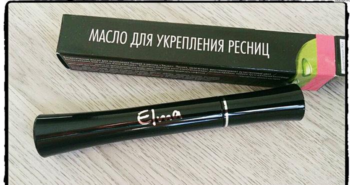 trang-diem-doi-mat-tinh-dau-duong-kich-moc-mi-va-long-may-100-organic-elma-5663