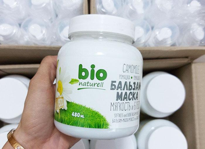 u-toc-duong-toc-u-toc-hoa-cuc-bio-naturell-camomile-5957
