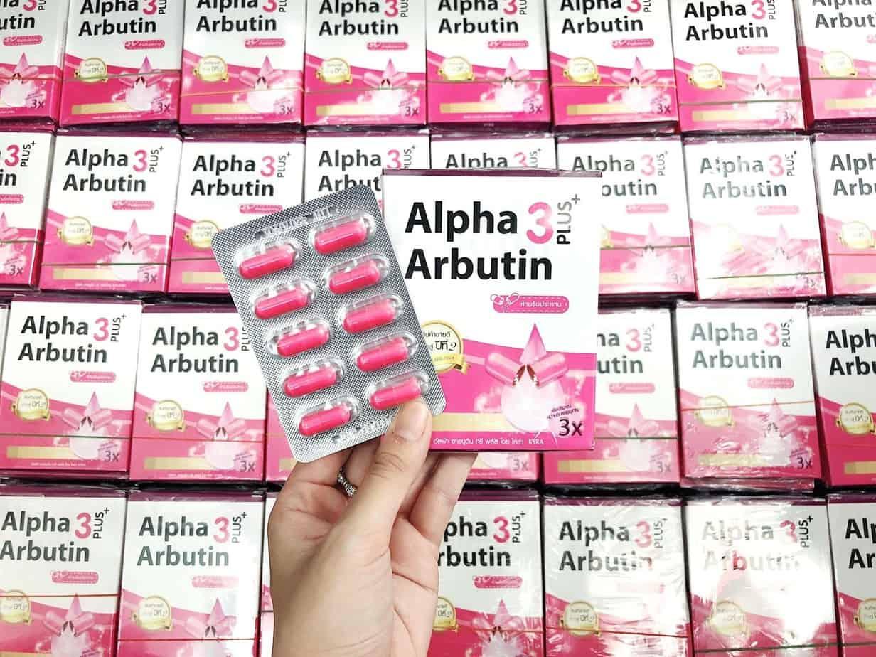 duong-the-vien-kich-trang-alpha-arbutin-3-plus-thai-lan-5495