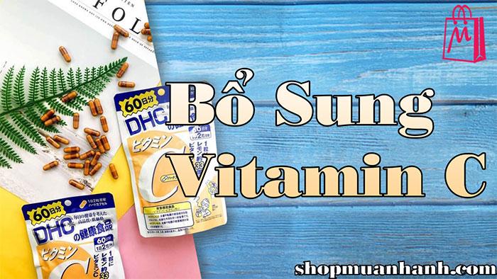 duong-da-mat-vien-uong-bo-sung-vitamin-c-dhc-120-vien-dùng-60-ngày-5925