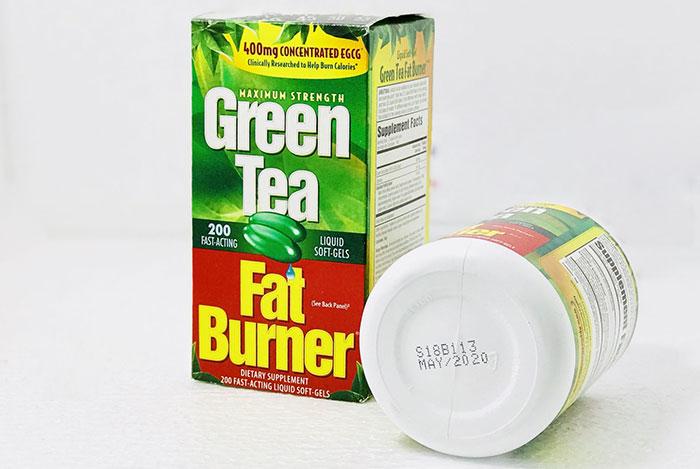tan-mo-bung-thuoc-giam-can-vien-uong-giam-can-tra-xanh-green-tea-fat-burner-200-vien-my-5970
