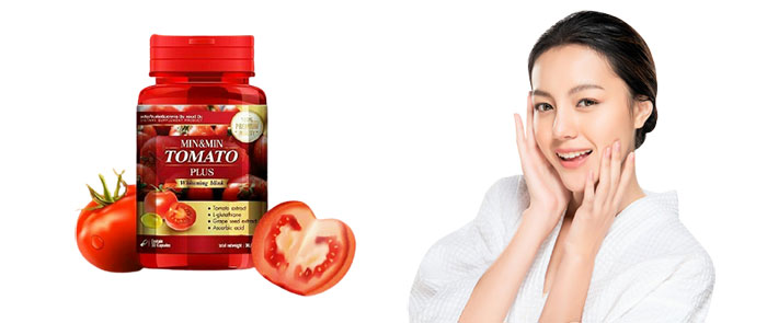 vien-uong-trang-da-min-and-min-tomato-plus-whitening-blink-5951
