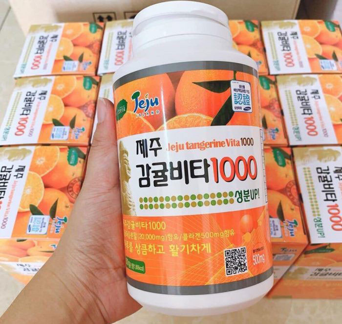 san-pham-khac-vien-vitamin-c-jeju-orange-500g-277-vien-han-quoc-vitamin-c-tu-cam-quyt-dao-jeju-5859