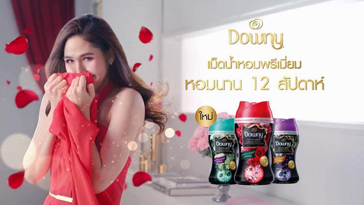 vien-xa-vai-kho-downy-thai-lan-150g-5783